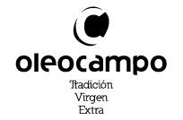 Tienda Oleocampo