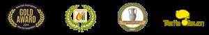 Ejemplo-todos-los-logos
