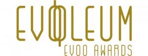 evooleum