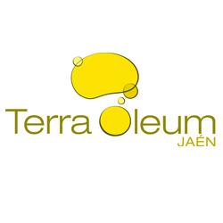 logoTerraoleum_mod