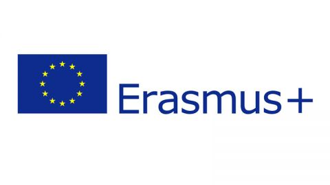 ersmus_plus_logo