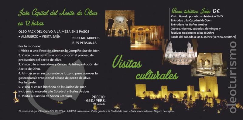 diptico apaisado oleoturismo cultural montado sin negro.cdr