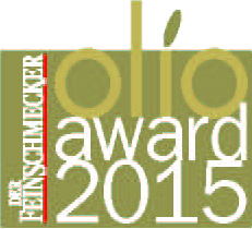 logo award aove 2015 hamburgo der feinschmecker