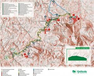 Mapa_Vxa_Verde_del_Aceite