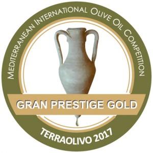 TERRAOLIVO 2017 - GPO