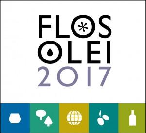 logo-flos-olei-2017