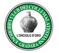 premio-lorciolo-1