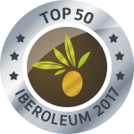 sello2017TOP50iberoleum75x75px