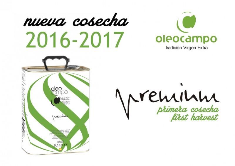 cartel-lata-25-primera-cosecha-2016-2017