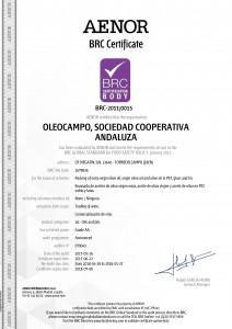 BRC-2011-0015 oleocampo