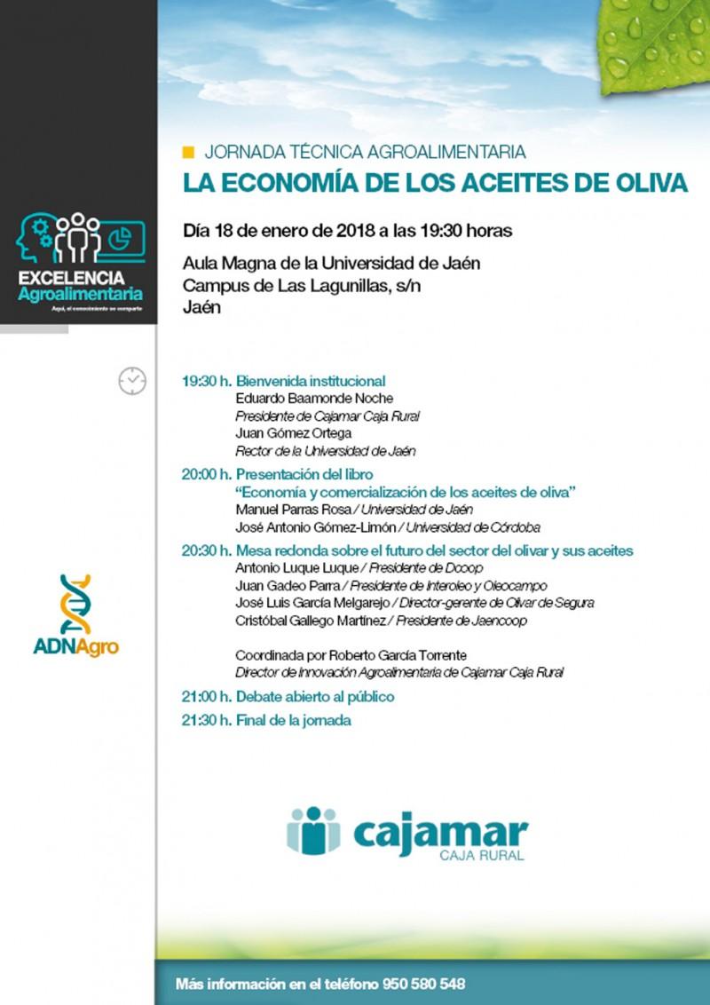 JORNADA-TECNICA-AGROALIMENT