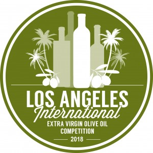 los-angeles-logo