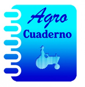 logo app agrocuaderno