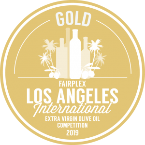 2019-evoomedals-gold copia