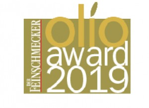 Microsoft Word - OLIO Award 2019_Classification_PDF.docx