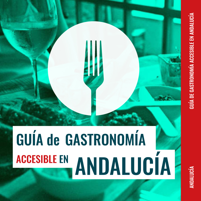 GUIA GASTRONO_MICA ANDALUCI 201901