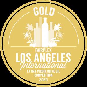 2020evoomedals_gold_fairplex copia