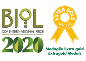 best-extra-virgin-olive-oil-world 2020