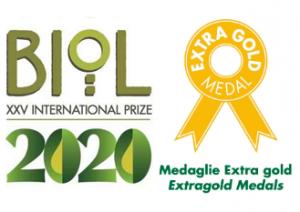 best-extra-virgin-olive-oil-world 2020