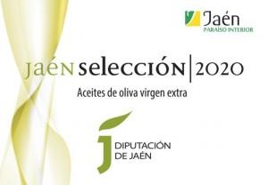 jaenseleccion2020_1-680x472