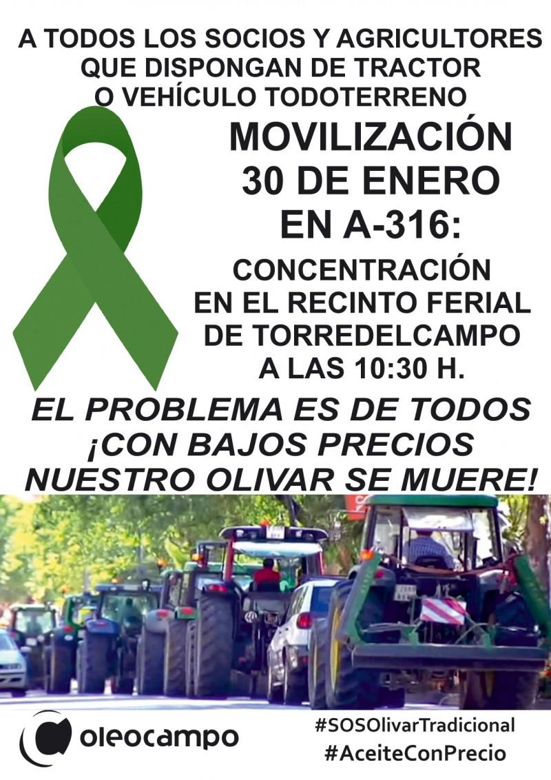 cartel SOS olivar y aceite con precio.cdr
