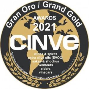 CINVE-2021-1