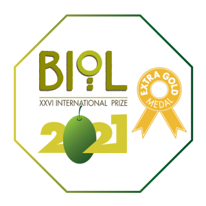 Collarino Eg Biol 2021