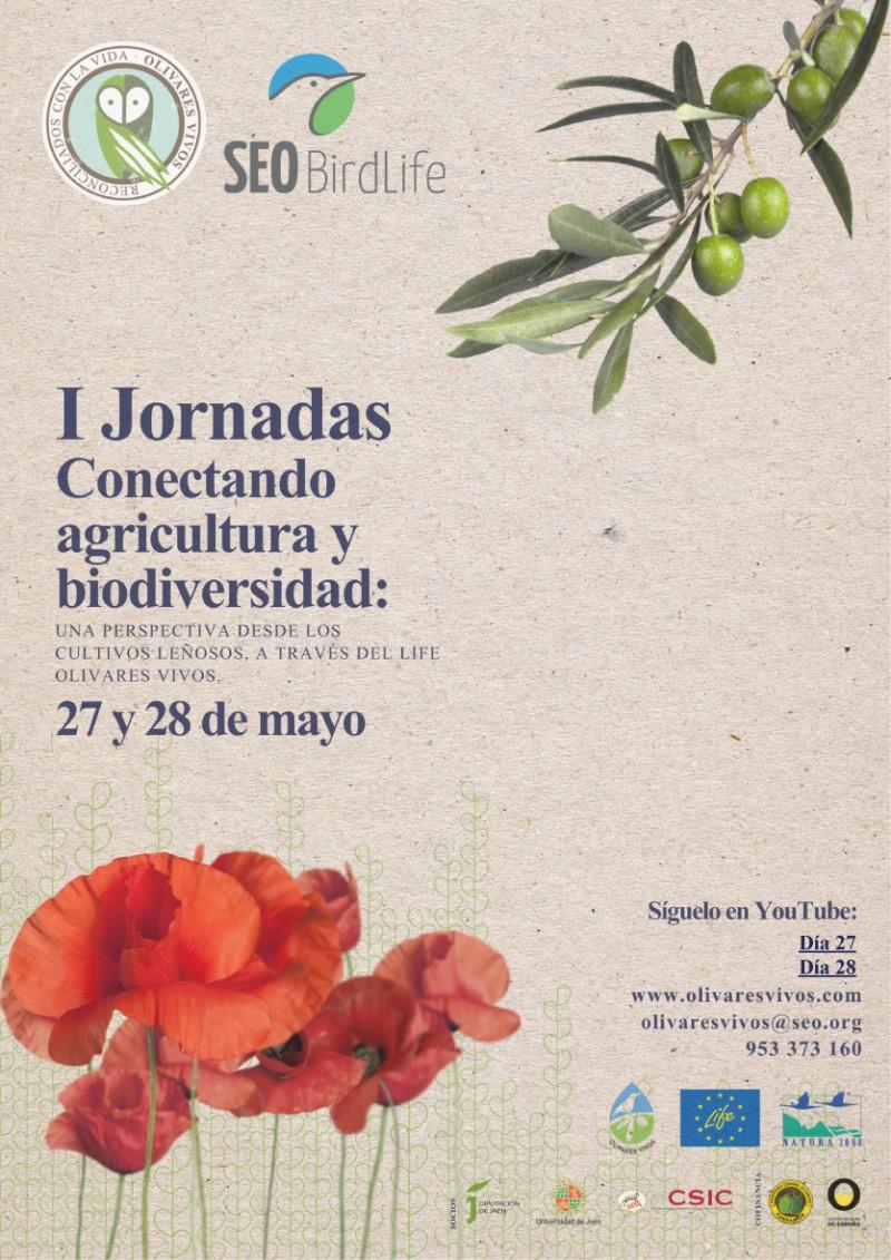 Programa_Jornadas_OV_27_28_mayo_2021_1